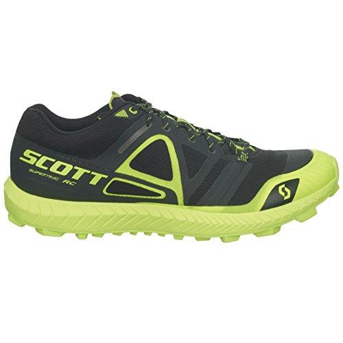 scott-chaussures-trail-supertrack-rc-homme-scott-44-noir