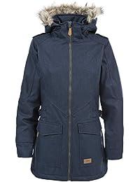 Trespass Women's Everyday Jacket