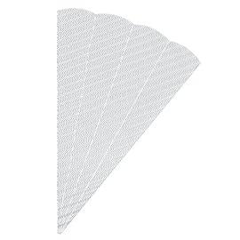 Folia-92000-Schultten-5-Tten-wei