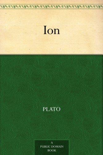 ion-english-edition
