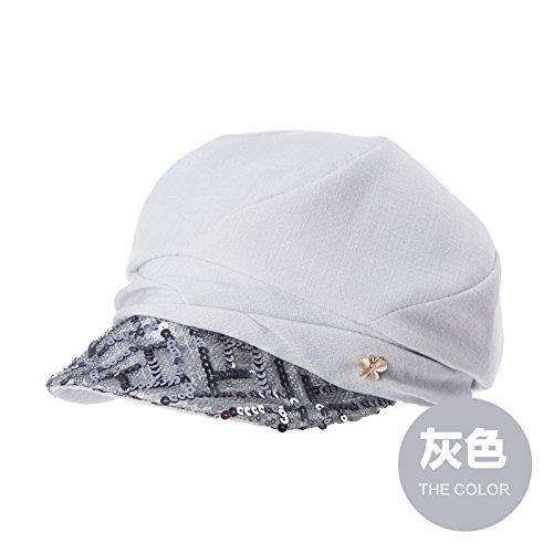 estate-berretti-coreano-primavera-e-autunno-femmina-pittore-per-la-protezione-solare-cappello-elegan