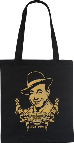 in-memoriam-heinz-muneco-de-rueh-fun-bolsa-tote-bag-funda-de-algodon-wizuals-color-dorado-talla-tall