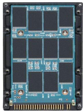 externe Festplatte    | 5711045670831