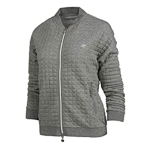 Limited Sports Damen Jolie Jacket 36