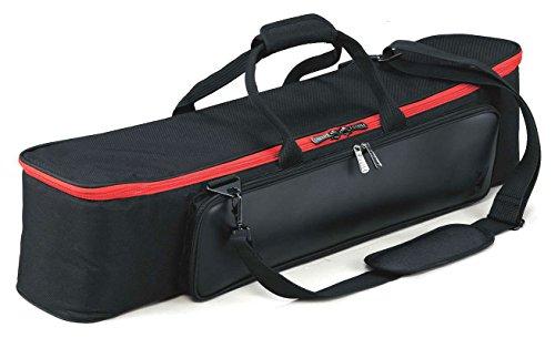 Tama PBH02L HW Bag Small
