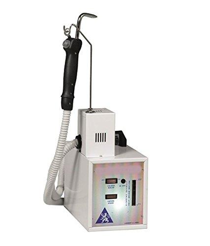 dampfreiniger-2-liter-zahntechnik-dampfstrahler-dental