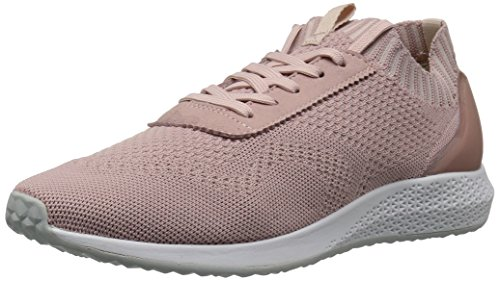 Tamaris Women's Tavia 23714 Sneaker