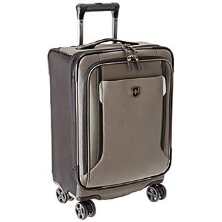 Victorinox Werks Traveler 5.0 Maleta de cabina a 4 ruedas 51 cm