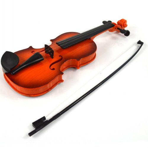 kids-kinder-simulation-spielzeug-violine-musical-instrument-demo-fiddle-grosses-geschenk