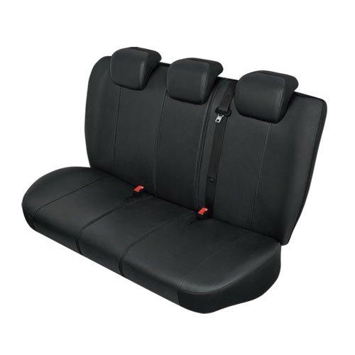 Preisvergleich Produktbild Kegel-Blazusiak Individuelle Passform Sitzbezüge Practical