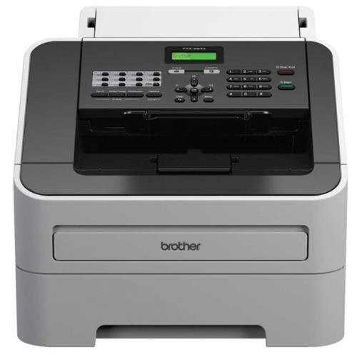 Brother FAX 2940 Faxgerät