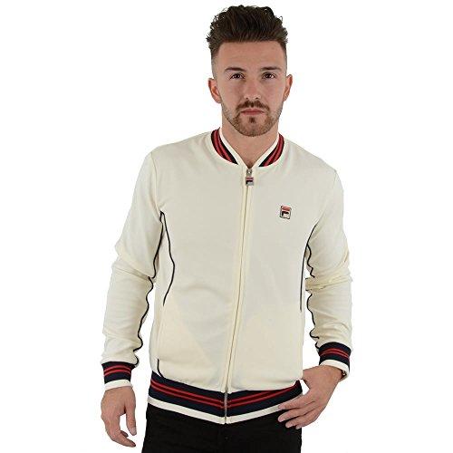 fila-vintage-homme-baranci-logo-zip-track-jacket-blanc-large