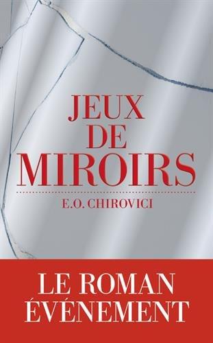 """<a href=""""/node/146572"""">Jeux de miroirs</a>"""