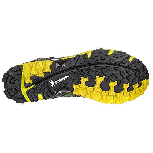 41YHj4OO1OL. SS500  - Salewa Men's Ms Ultra Flex Mid GTX High Rise Hiking Boots