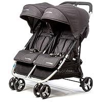 Bebé Due 10999 - Silla de paseo