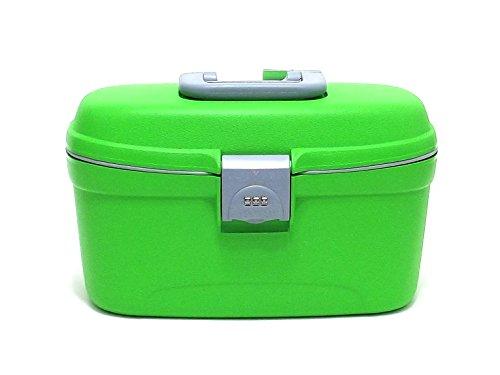 roncato-donna-500268-57-borsa-da-viaggio-beauty-case-in-polipropilene-colore-verde-cnor