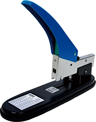 office-depot-blockheftgerat-heavy-duty-210-blatt-schwarz-blau