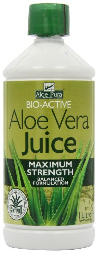 optima-health-aloe-pura-aloe-vera-juice-maximum-strength-juice-1l