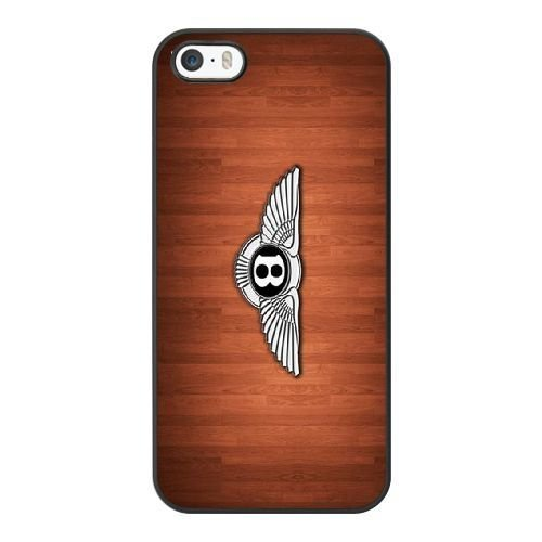 haroon-premium-pc-bentley-logo-cell-phone-case-for-iphone-5-5s-se-black-bd63338