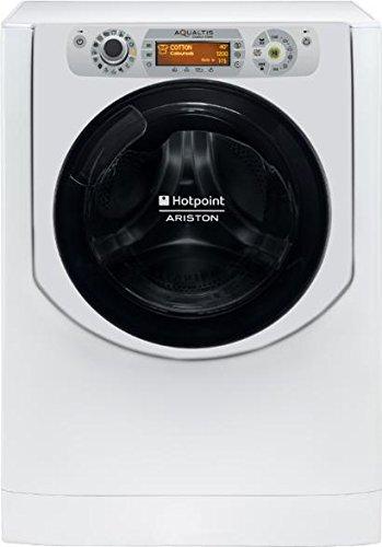 Hotpoint-Ariston AQD1171D
