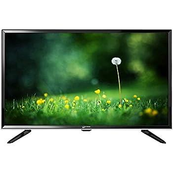 Micromax 81 cm 32T2820HD Ready LED TV