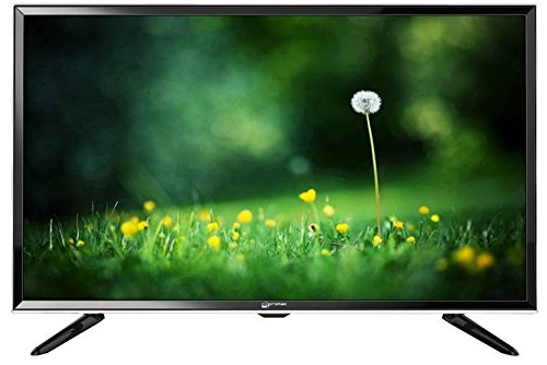Micromax 81 cm 32T2820HD Ready LED TV