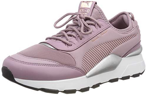 Migliori scarpe running Puma Classifica e Recensioni 2019