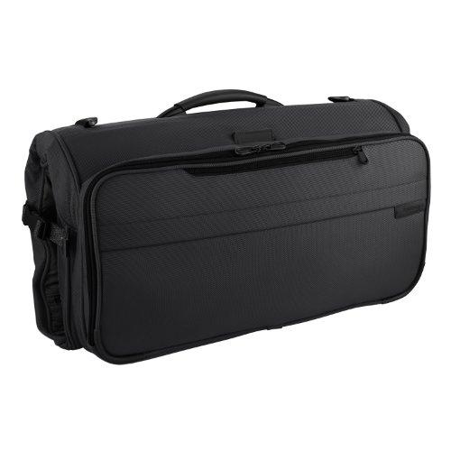 briggs-riley-travelware-porta-abiti-375-4-nero