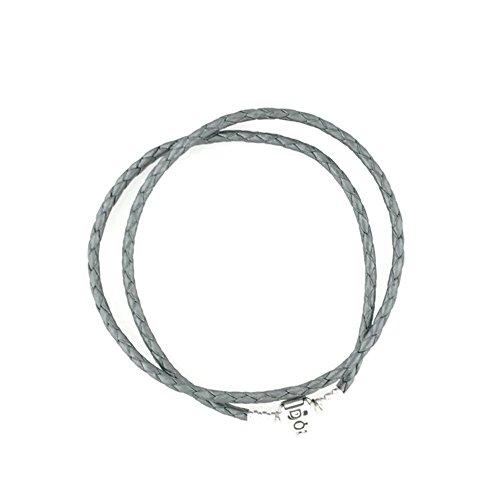 Pandora donna 925 argento fashionnecklacebraceletanklet