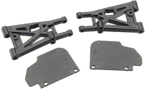 HPI Racing 107900 Rear Suspension Arm Set