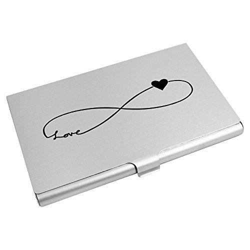 simbolo-del-amor-del-infinito-tarjeta-de-visita-titular-tarjeta-de-credito-billetera-ch00007524