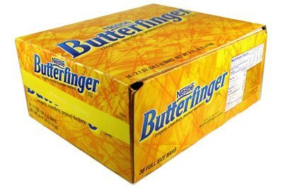 butterfinger-36-ct-by-n-a
