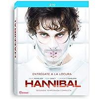 Hannibal - Temporada 2