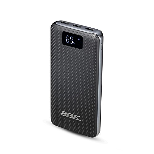 8BK-Ultra-High-Capacity-20000-mAh-Power-Bank-with-Digital-Display-893B-BlacK