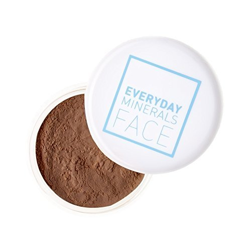 everyday-minerals-set-and-perfect-gimme-a-kissimmee-bronzer-by-everyday-minerals