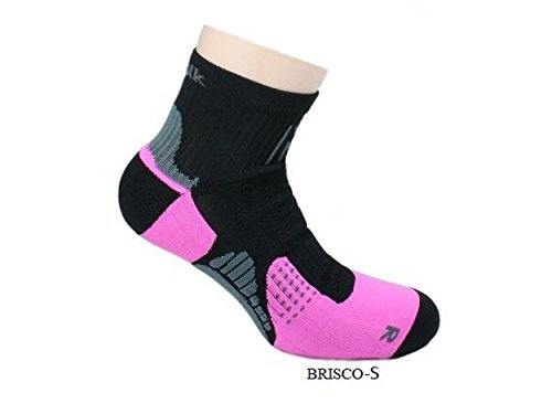 calcetines-running-norfolk-mujer-35-38-brisco-s