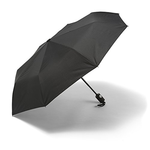 umbrella-the-k-pop-black-automatic-umbrella-its-built-to-last-or-your-money-back-auto-open-close-for