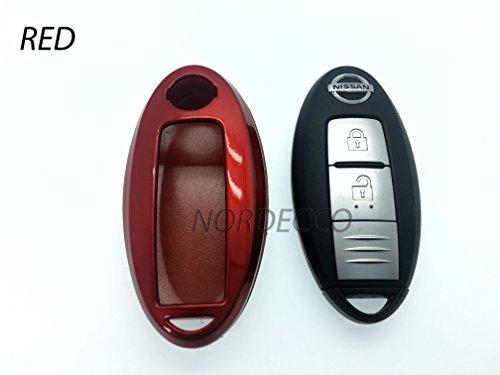 brillante-carcasa-rigida-carcasa-para-2-3-botones-sin-llave-smart-key-fob-nissan-qashqai-juke-alitim