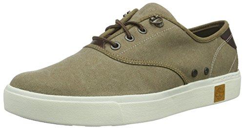 timberland-amherst-amherst-oxford-scarpe-da-ginnastica-uomo-marrone-braun-teak-40-eu