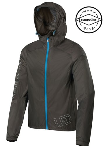 ultimate-direction-ultra-jacket-men-graphite-medium