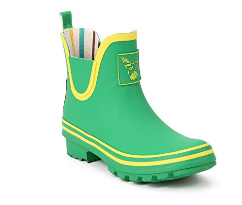 evercreatures-ladies-evergreen-rubber-wellies-meadow-fresh-in-green-size-5-uk