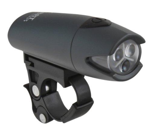 Smart Lampe, Polaris 3 anthrazit -