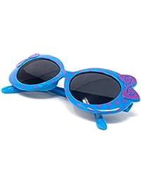 Amazon.es  Disney - Gafas y accesorios   Accesorios  Ropa a5a01abd5fdb