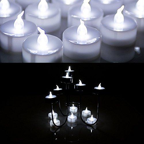 agptek-100-pcs-bianco-luce-matrimonio-partito-senza-fiamma-candela-led