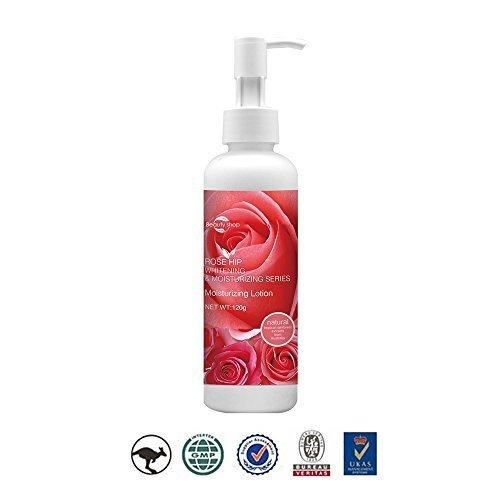 rosehip-face-and-body-lotion-escaramujo-rosa-mosqueta-humectante-e-hidratante-cara-y-locion-corporal