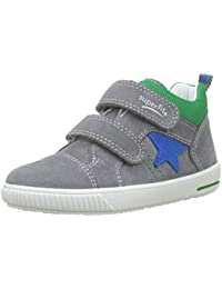 size 40 11fa7 e3c2b Suchergebnis auf Amazon.de für: Superfit - Sale Schuhe ...