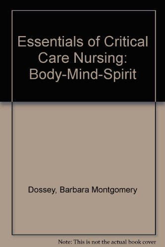 essentials-of-critical-care-nursing-body-mind-spirit