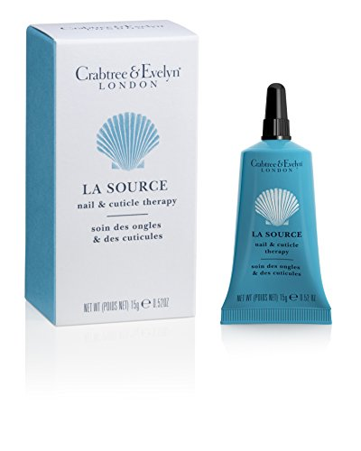 crabtree-evelyn-la-source-nail-and-cuticle-therapy-15-g
