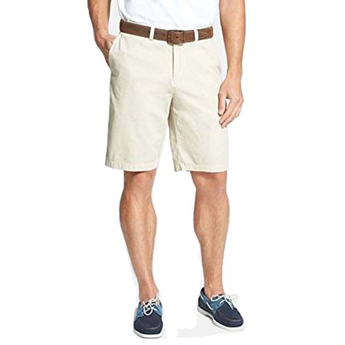 tommy-bahama-mens-del-chino-t86808-spray-42-shorts