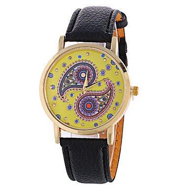 womens-fashion-analog-charm-ladies-christmas-display-strap-bohemia-quartz-wrist-watch